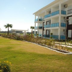 Side Aquamare Residence Турция, Сиде - отзывы, цены и фото номеров - забронировать отель Side Aquamare Residence онлайн фото 4
