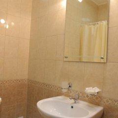 Порт Отель на Семеновской Номер категории Эконом фото 12
