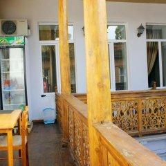 Quiet Corner Hotel комната для гостей фото 3