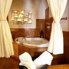 Отель Quinta Misión Студия фото 37