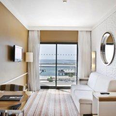 Real Marina Hotel & Spa 5* Люкс фото 8