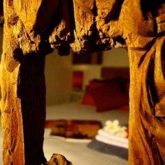 Отель Alanta Villa Ланта комната для гостей фото 4