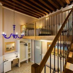 Отель Foresteria Levi Италия, Венеция - 1 отзыв об отеле, цены и фото номеров - забронировать отель Foresteria Levi онлайн развлечения