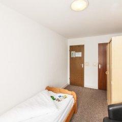 Hotel Astoria 2* Стандартный номер с различными типами кроватей фото 3