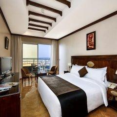 Отель Club Val D Anfa Марокко, Касабланка - отзывы, цены и фото номеров - забронировать отель Club Val D Anfa онлайн комната для гостей