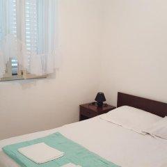 Отель Apartmani Tiha Noc детские мероприятия фото 2