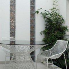 Отель Abitare in Vacanza Апартаменты фото 11