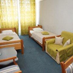 Zolotoy Telenok Mini-Hotel комната для гостей фото 2
