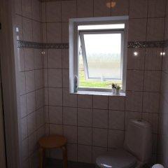 Отель Medomgaard ванная
