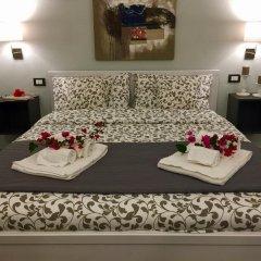 Отель B&B Donna Teresa Агридженто в номере фото 2