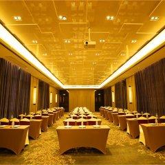 Отель Xige Garden Hotel Китай, Сямынь - отзывы, цены и фото номеров - забронировать отель Xige Garden Hotel онлайн помещение для мероприятий