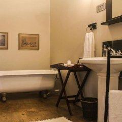 Отель Gerald's Gift Guest House удобства в номере фото 2