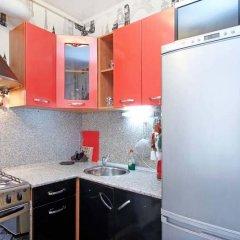 Гостиница ROTAS on Moskovskiy Prospect, 165 Апартаменты с различными типами кроватей фото 9