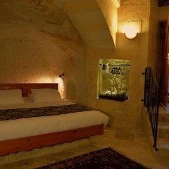 Canyon Cave Hotel 3* Стандартный номер с 2 отдельными кроватями фото 6