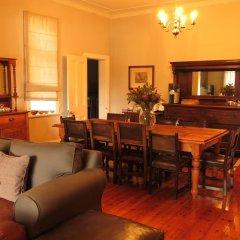 Отель Broadlands Country House в номере фото 2