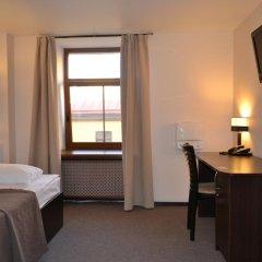 Гостиница ReMarka на Столярном Стандартные номера с различными типами кроватей фото 14