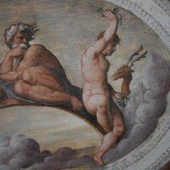 Отель Abitare a Padova Италия, Падуя - отзывы, цены и фото номеров - забронировать отель Abitare a Padova онлайн развлечения