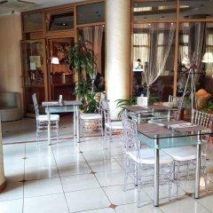 Гостиница Жемчужина интерьер отеля