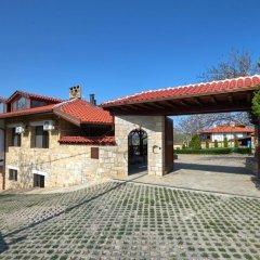 Отель Zagorie Болгария, Велико Тырново - отзывы, цены и фото номеров - забронировать отель Zagorie онлайн парковка