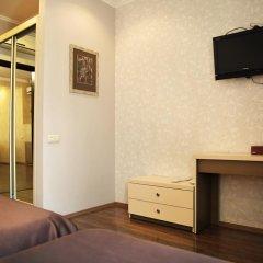 Rondo Hotel комната для гостей фото 5