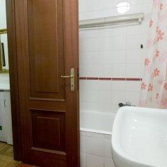 Отель Rentopolis Duomo Милан ванная