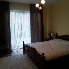 Отель House In Jurmala Юрмала комната для гостей фото 4