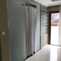 Отель Sarajevo Taksim комната для гостей фото 5