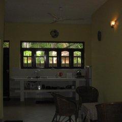 Отель Lagoon Villa Beruwala Шри-Ланка, Берувела - отзывы, цены и фото номеров - забронировать отель Lagoon Villa Beruwala онлайн интерьер отеля