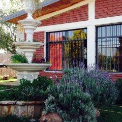 Отель Casa La Finca Сан-Рафаэль фото 3