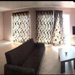 Апартаменты Apartments Serxhio интерьер отеля фото 2