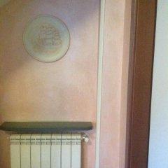 Hotel Louis 3* Номер категории Эконом с двуспальной кроватью фото 6