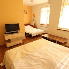 Отель Guest House Arima 2* Номер Комфорт фото 3