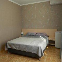 Гостиница Guesthouse Yuzhanka Стандартный номер с двуспальной кроватью фото 2