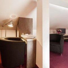 Отель Urban Stay Villa Cicubo Salzburg Австрия, Зальцбург - 3 отзыва об отеле, цены и фото номеров - забронировать отель Urban Stay Villa Cicubo Salzburg онлайн удобства в номере фото 3