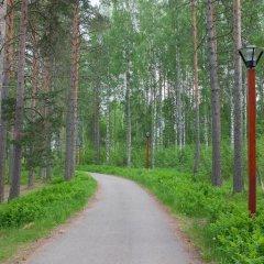 Отель Saimaa Resort Big Houses Финляндия, Лаппеэнранта - отзывы, цены и фото номеров - забронировать отель Saimaa Resort Big Houses онлайн фото 4
