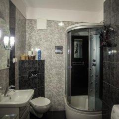 Отель Apartamenty Varsovie Wola City ванная