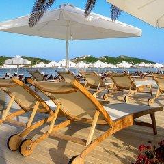 Plaza Resort Hotel бассейн фото 3