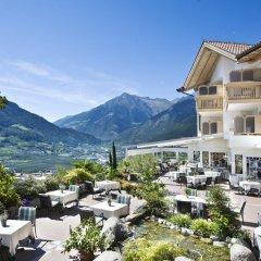 Hotel Sonnbichl Тироло фото 2