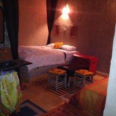 Отель Camels House Марокко, Мерзуга - отзывы, цены и фото номеров - забронировать отель Camels House онлайн спа
