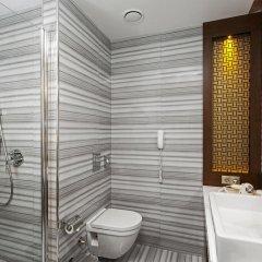 Отель Manesol Galata 4* Номер Делюкс с различными типами кроватей фото 2