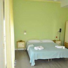 Be Hotel 3* Стандартный номер разные типы кроватей фото 4