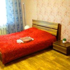 Гостиница in Volgogradskaya в Оренбурге отзывы, цены и фото номеров - забронировать гостиницу in Volgogradskaya онлайн Оренбург комната для гостей фото 4