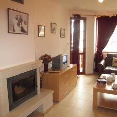 Апартаменты Todorini Kuli Alexander Services Apartments фото 4