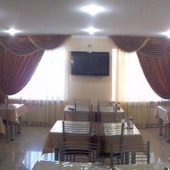 Отель Мехнат Узбекистан, Ташкент - 1 отзыв об отеле, цены и фото номеров - забронировать отель Мехнат онлайн питание