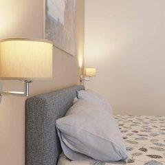 Отель Le Maioliche Италия, Агридженто - отзывы, цены и фото номеров - забронировать отель Le Maioliche онлайн комната для гостей фото 5