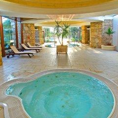 Hotel Ta' Cenc & Spa бассейн фото 3