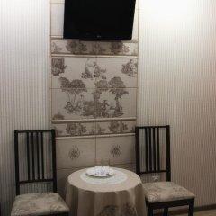 Мини-Отель Хозяюшка Стандартный номер фото 32