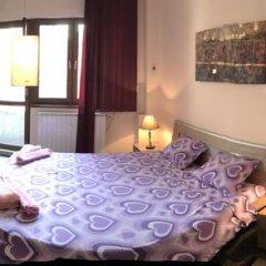 Отель Chocolate Болгария, София - отзывы, цены и фото номеров - забронировать отель Chocolate онлайн комната для гостей фото 4