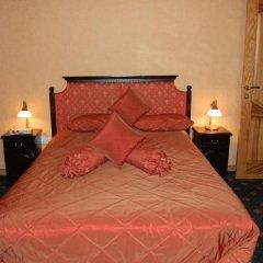 Отель My Way Hotel Азербайджан, Гянджа - отзывы, цены и фото номеров - забронировать отель My Way Hotel онлайн детские мероприятия фото 2