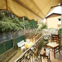 Отель La casa del pittore Италия, Вербания - отзывы, цены и фото номеров - забронировать отель La casa del pittore онлайн
